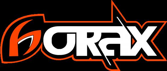 Team Free Candy  Logo