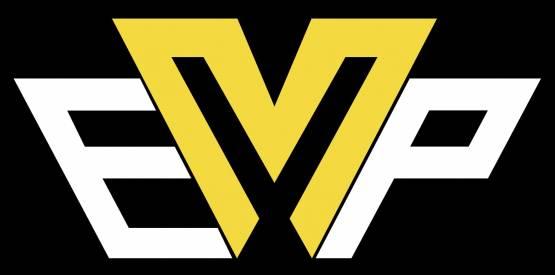 TMA-eSport e.V.   Team Mercenary Army Logo