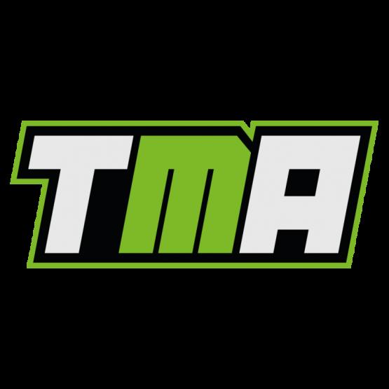 TMA-eSport e.V. CraZe Logo