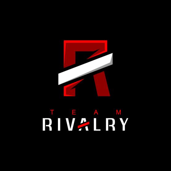 TeamRivalry Logo