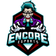 Team Encore Logo