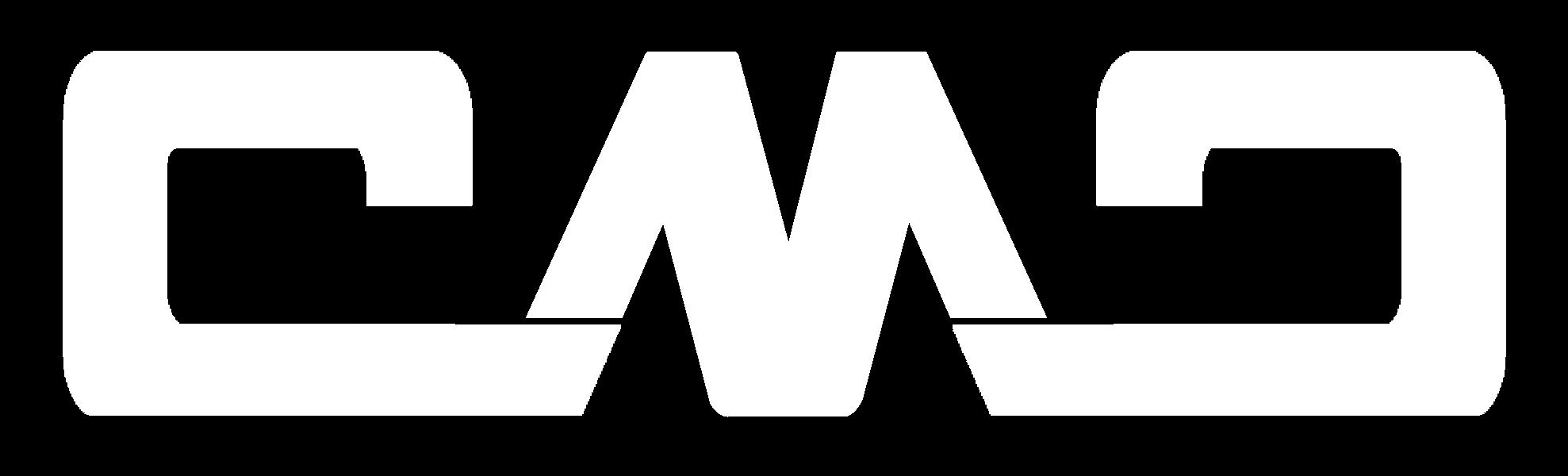 Logo Turnier CMC #3 - 2nd Sunday (Loser Bracket)