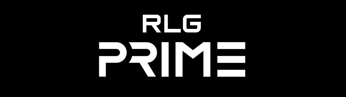 Logo Turnier RLG Prime