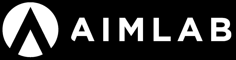 Aimlab Logo